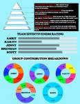 photoshop infographic