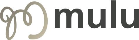 Mulu.me's Logo